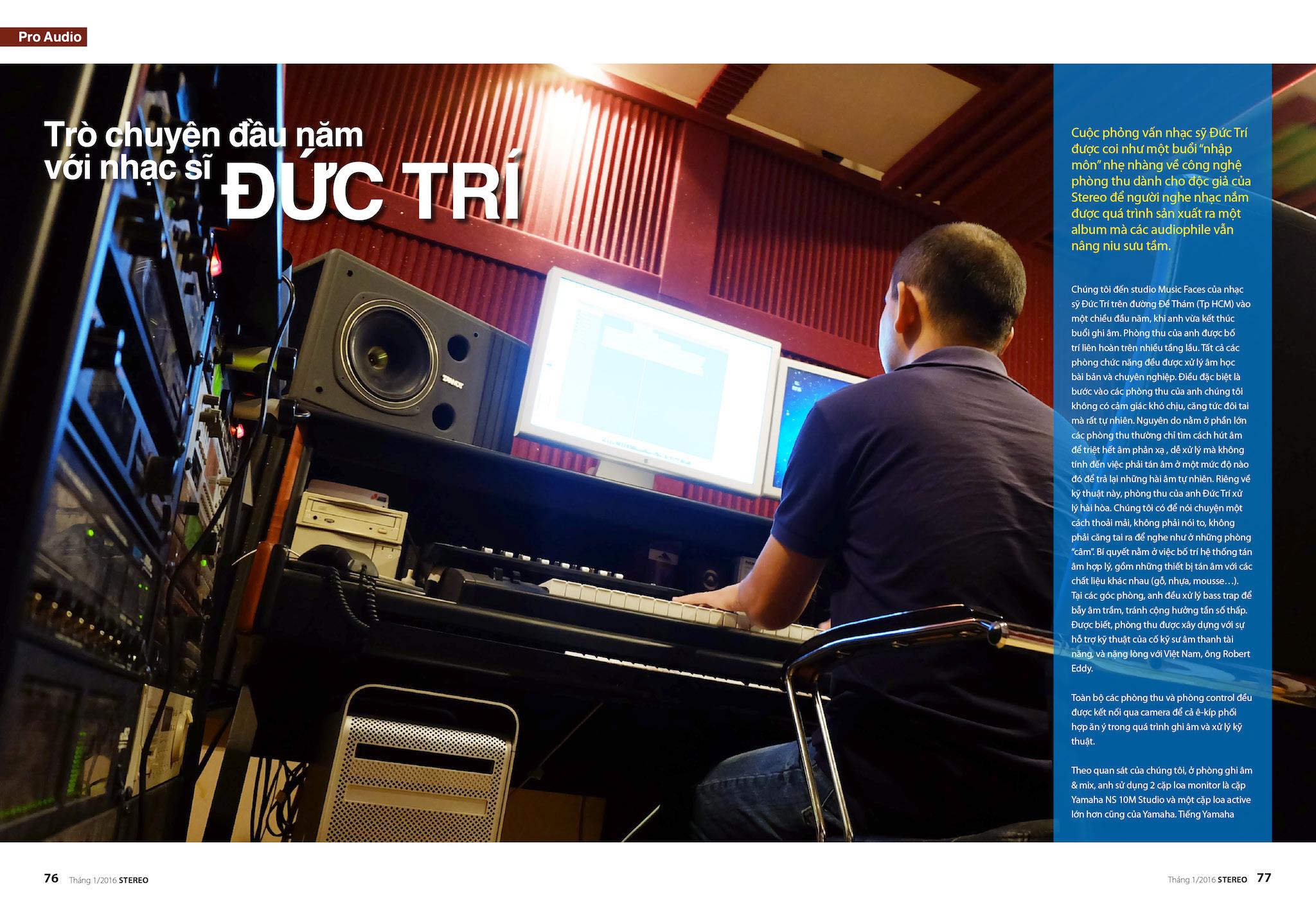 4 Duc Tri.jpg