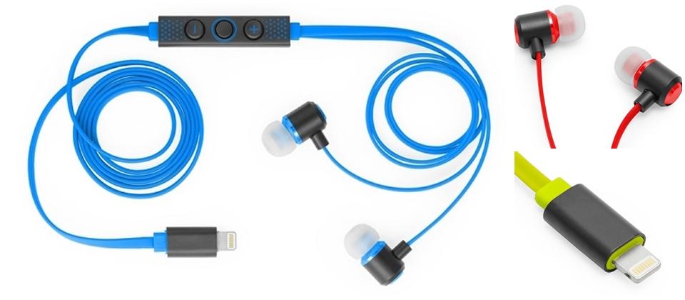 monospace-ic-lightning-earphones-cover.jpg