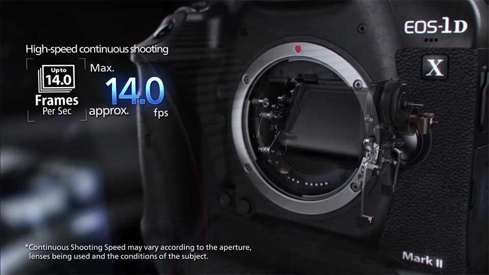 Camera_Tinhte_Canon-1D-X-Mark-II_12.jpg