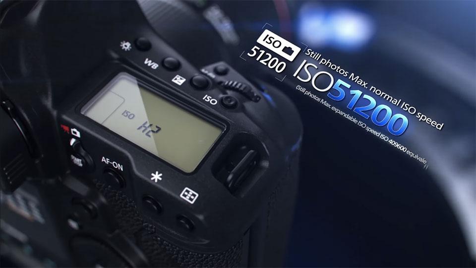 Camera_Tinhte_Canon-1D-X-Mark-II_10.jpg