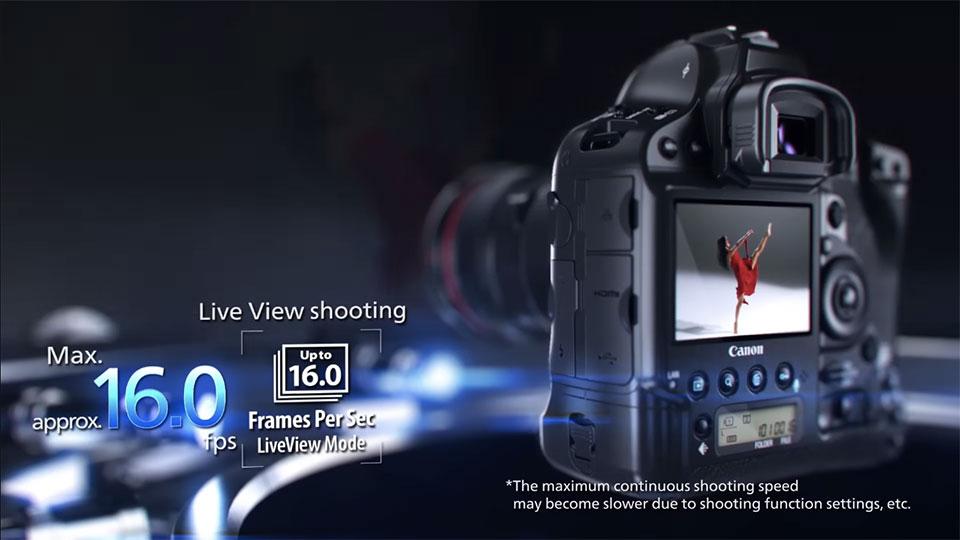 Camera_Tinhte_Canon-1D-X-Mark-II_13.jpg