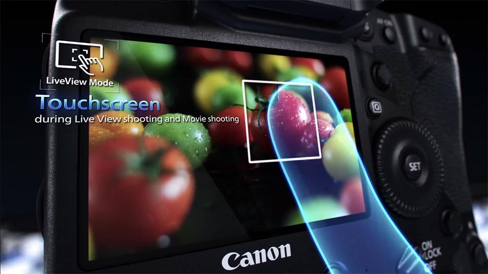 Camera_Tinhte_Canon-1D-X-Mark-II_21.jpg