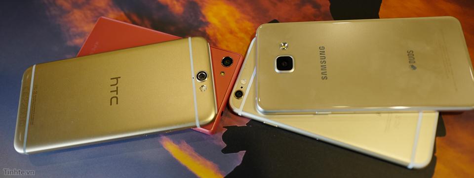 CV_So_sanh_Samsung_Galaxy_A5_2016_Apple_iPhone_6_Sony_Xperia_Z5_compact_HTC_One_A9_tinhte.vn-2.jpg