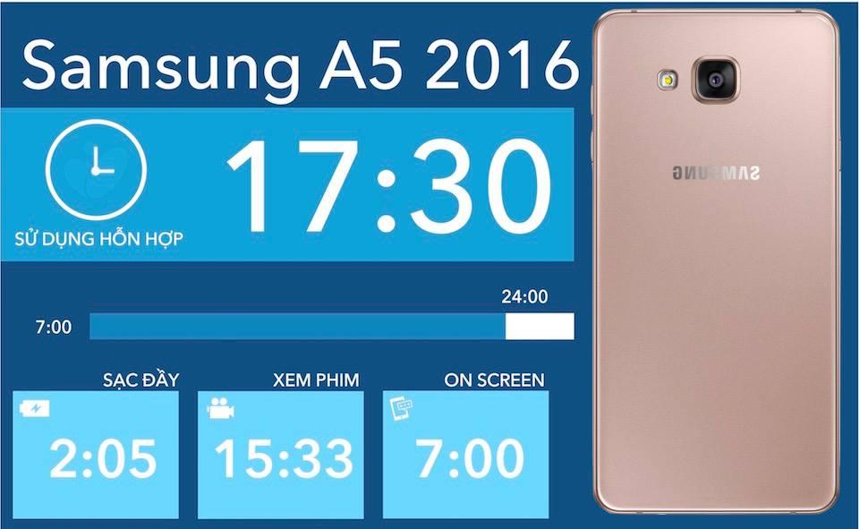 pin_samsung_galaxy_a5_2016_tinhte.vn.jpg