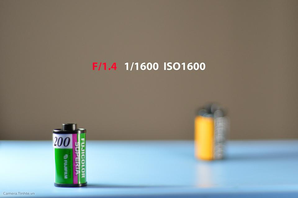 3549492_camera-begining-hocchupanh-tinhte.vn--14.jpg