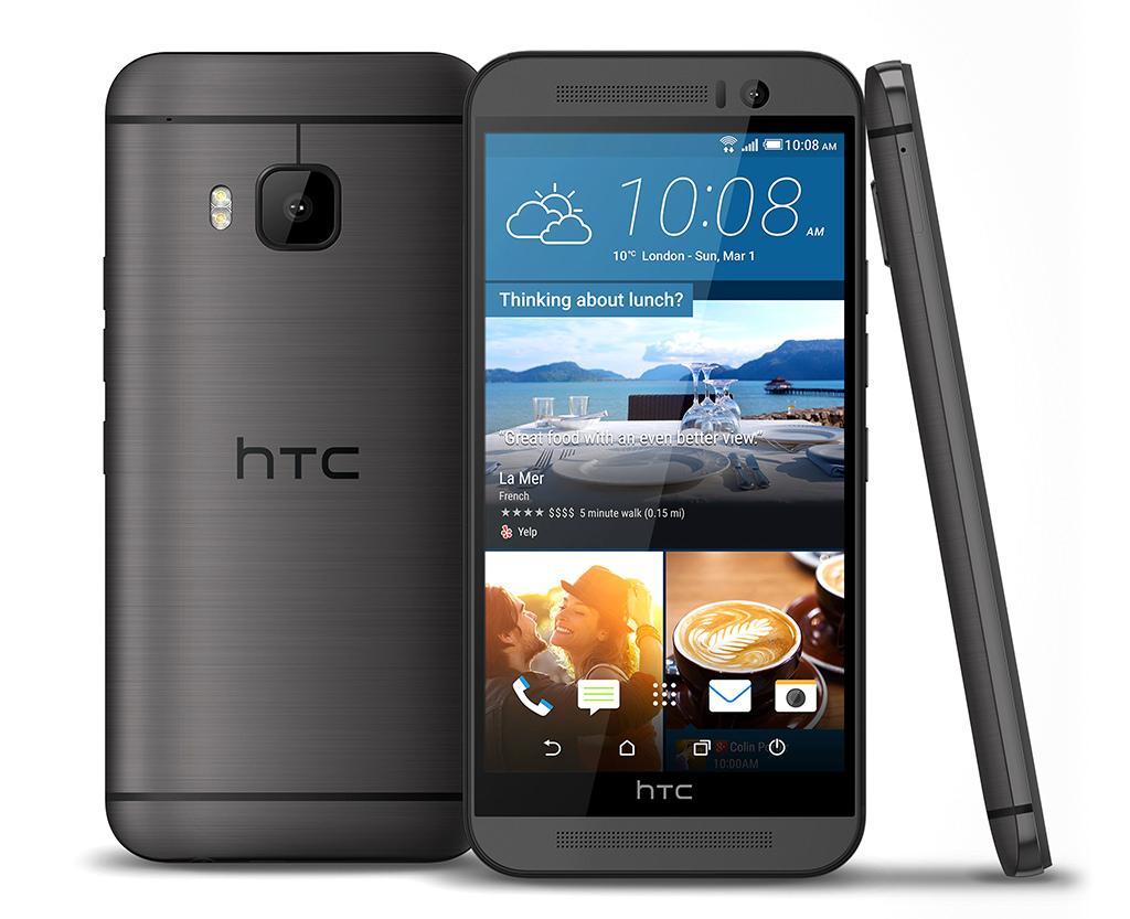 HTC_One_M10_4.jpg