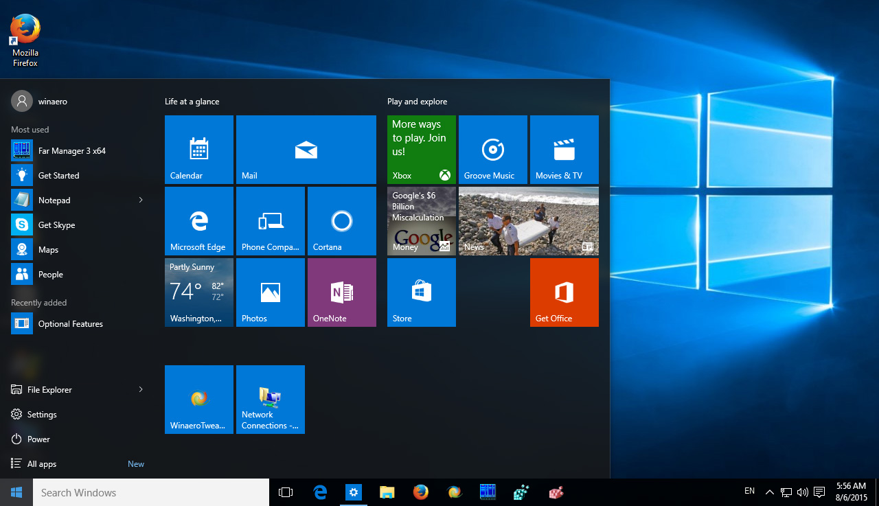 Windows-10-start-menu.jpg