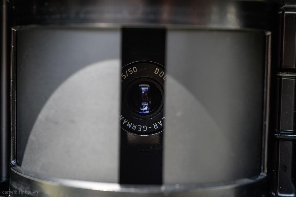 noblex-camera.tinhte.vn--7.jpg