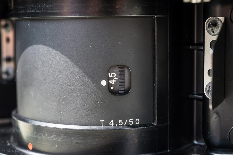 noblex-camera.tinhte.vn--4.jpg