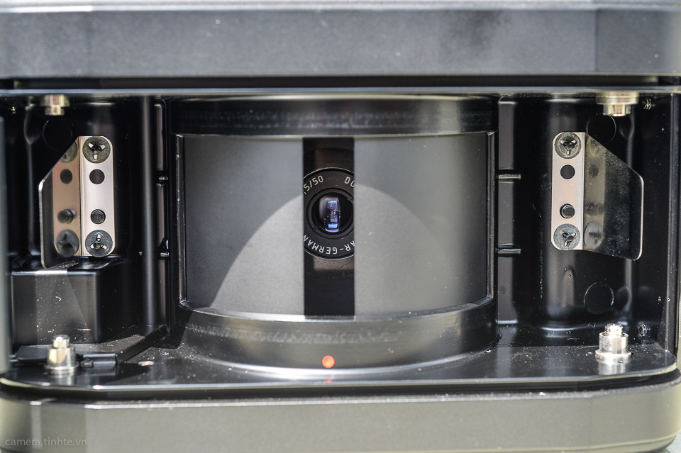 noblex-camera.tinhte.vn--6.jpg