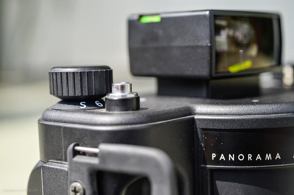 noblex-camera.tinhte.vn--15.jpg