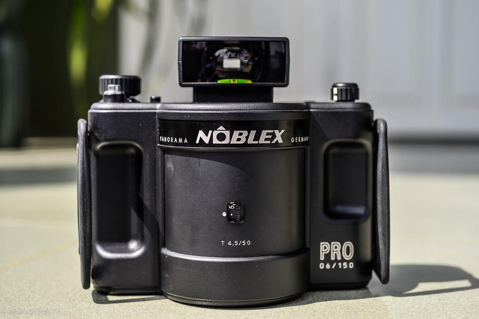 noblex-camera.tinhte.vn--19.jpg