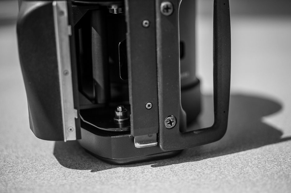 noblex-camera.tinhte.vn-.jpg