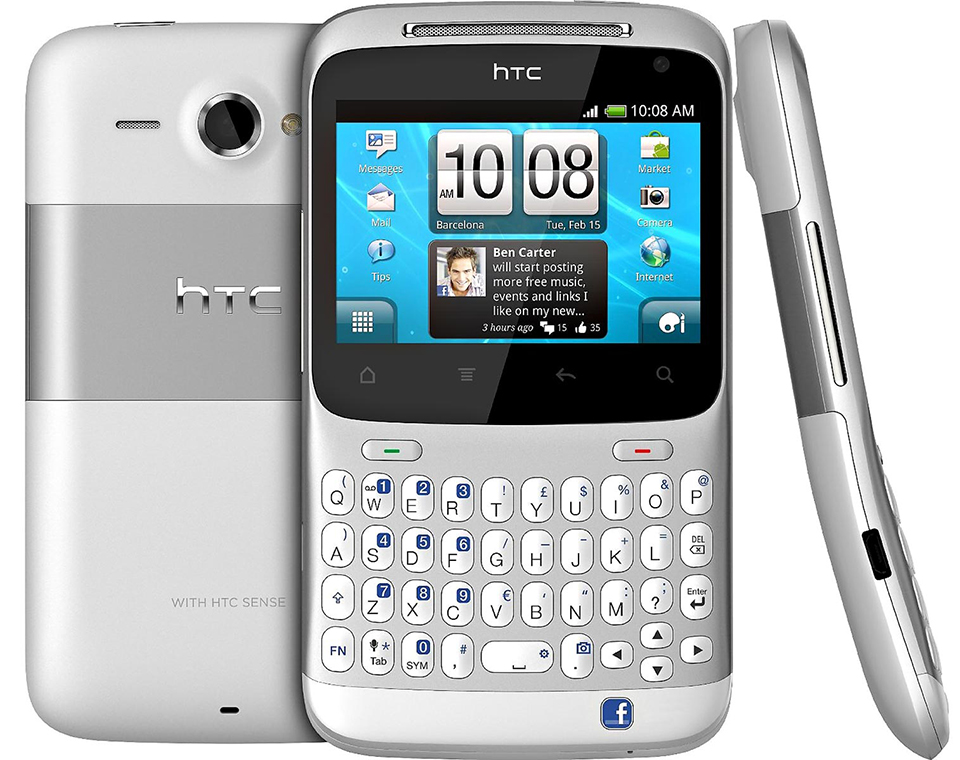 HTC ChaCha.jpg