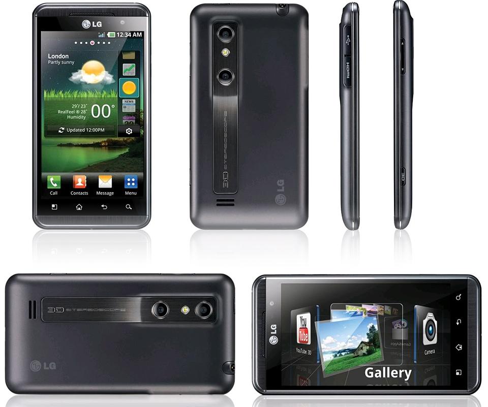 LG-Optimus-3D.jpg