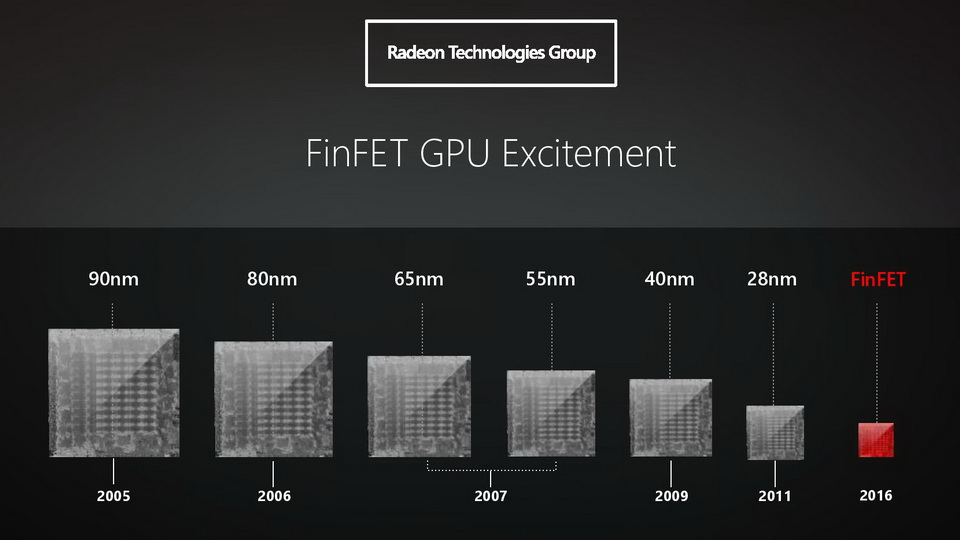 AMD Polaris_tinhte.vn.jpg