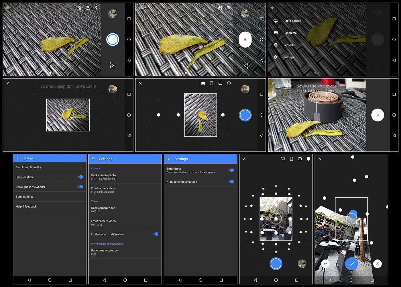 Camera-Tinh-Te_Nexus-6P_Menu.jpg
