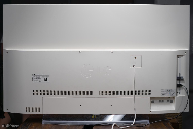 LG_920T-10.jpg