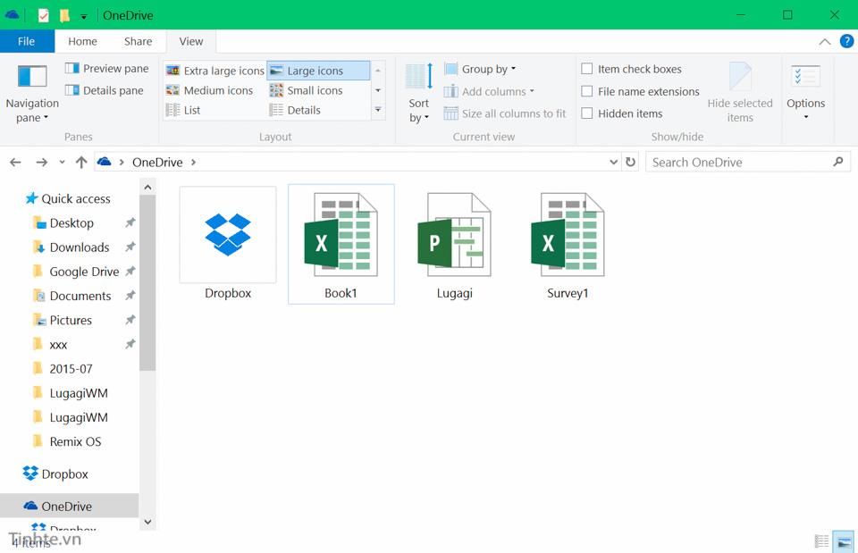 Long_Dropbox_Google_Drive_vao_OneDrive_2.jpg