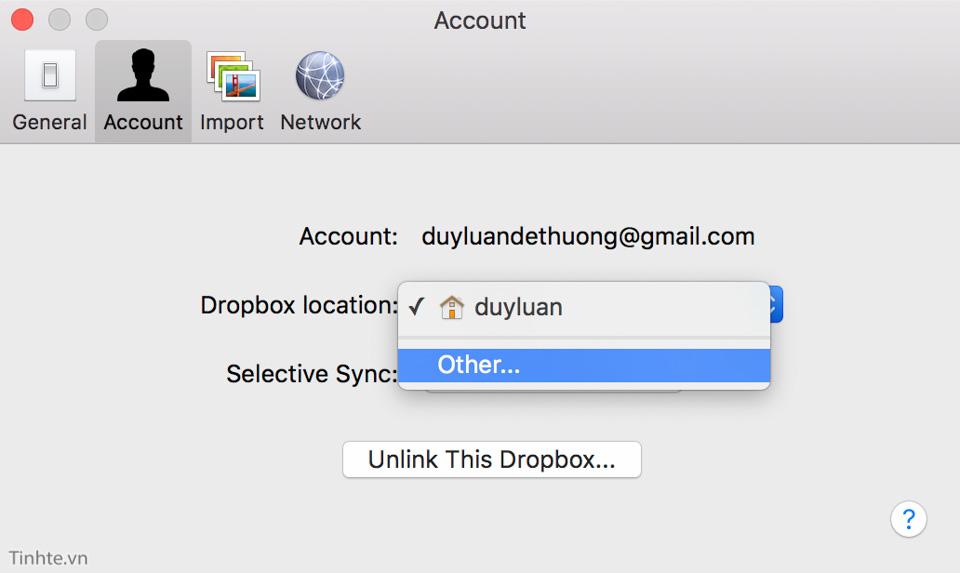 Long_Dropbox_Google_Drive_vao_OneDrive_1.jpg