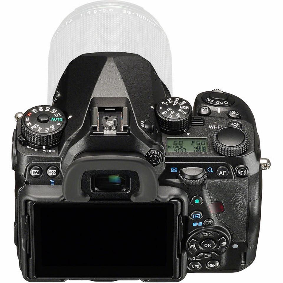 Camera Tinh Te_Pentax K-1_-9.jpg