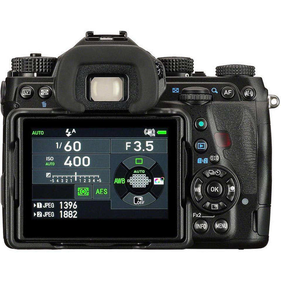 Camera Tinh Te_Pentax K-1_-8.jpg