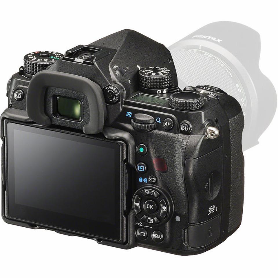 Camera Tinh Te_Pentax K-1_-10.jpg