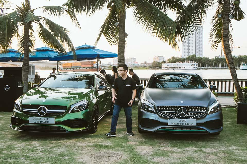 Mercedes A Class 2016_Xe.tinhte.vn-3123.jpg