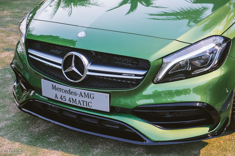 Mercedes A Class 2016_Xe.tinhte.vn-3160.jpg