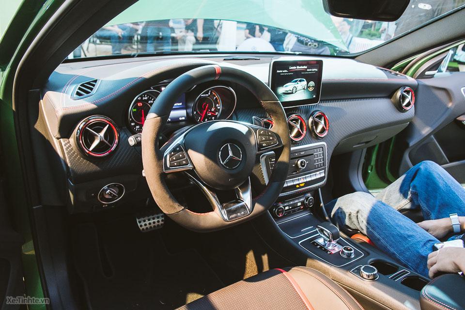 Mercedes A Class 2016_Xe.tinhte.vn-3173.jpg