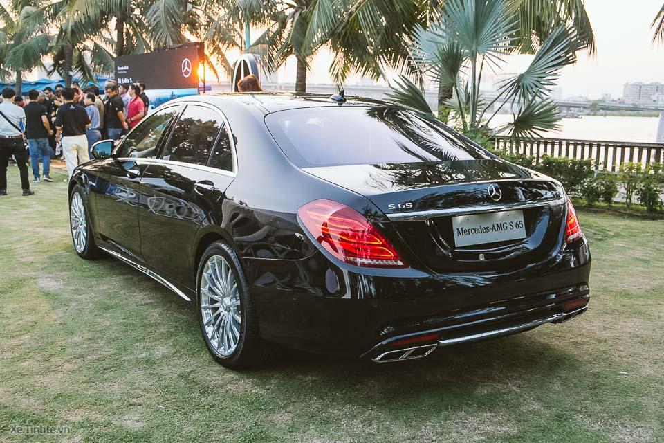 Mercedes-AMG S 65_Xe.tinhte.vn-3143.jpg