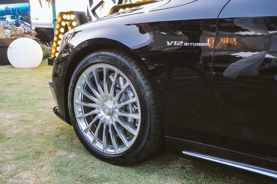 Mercedes-AMG S 65_Xe.tinhte.vn-3146.jpg