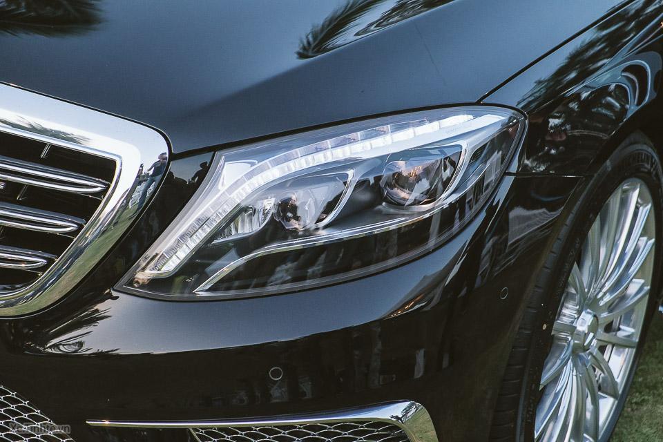 Mercedes-AMG S 65_Xe.tinhte.vn-3155.jpg