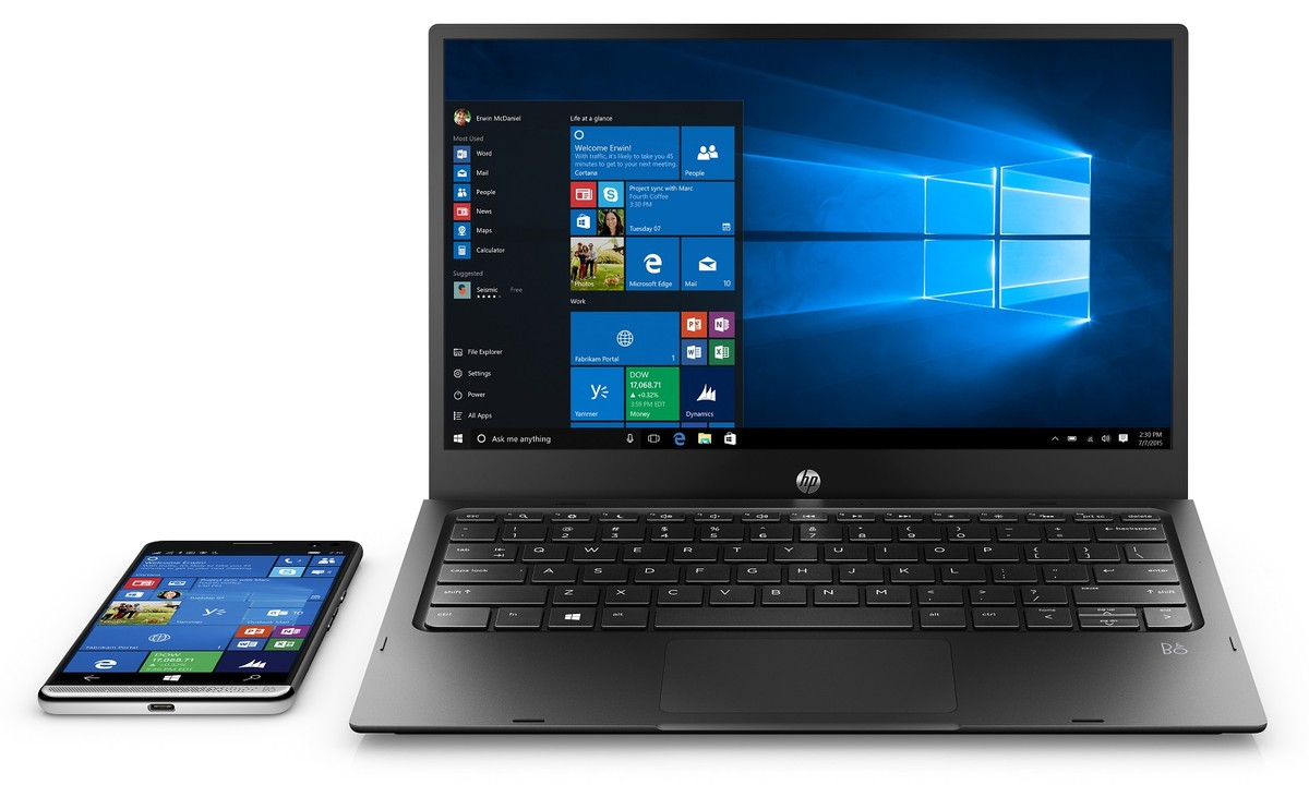 HP_Mobile_Extender_Folio_Elite_x3_promo.jpg