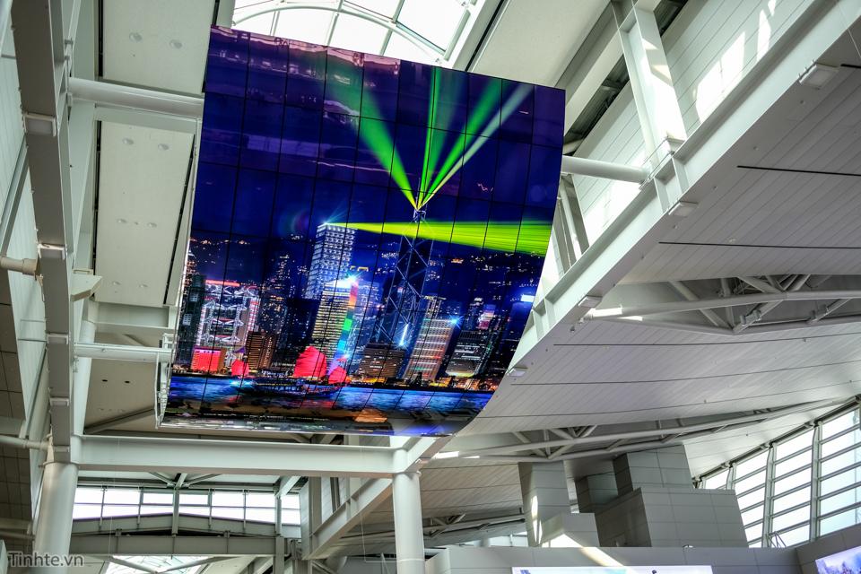 biggest_oled_screen_lg_incheon_tinhte-10.jpg