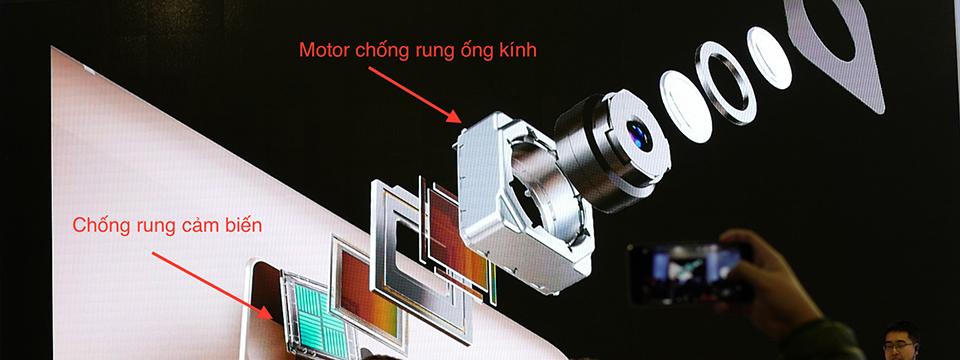 Motor_chong_rung_tinhte.vn.jpg
