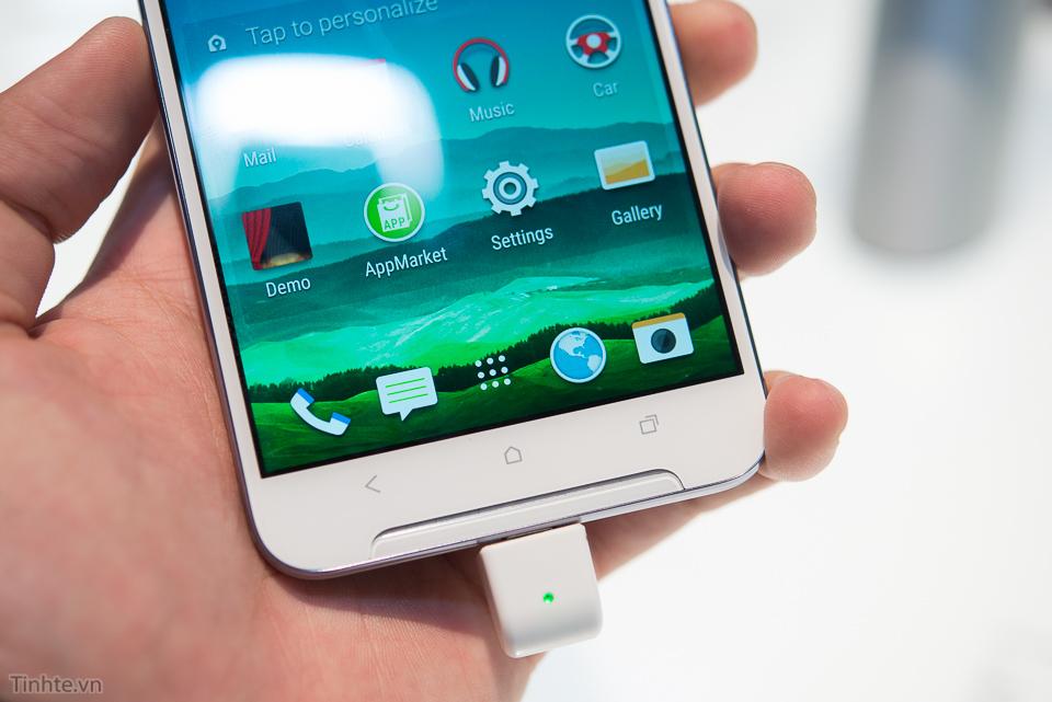 HTC_One_X9_tinhte.vn-2.jpg