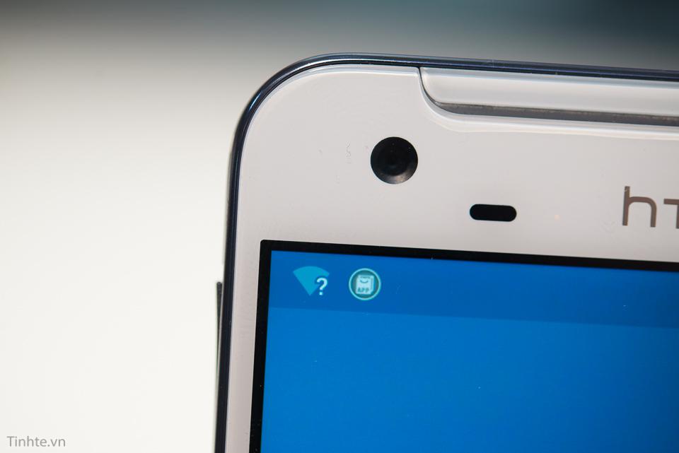 HTC_One_X9_tinhte.vn-4.jpg