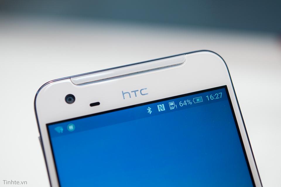 HTC_One_X9_tinhte.vn-3.jpg