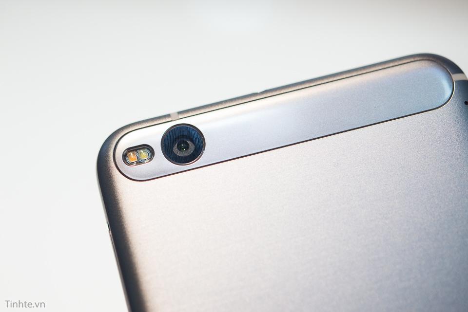 HTC_One_X9_tinhte.vn-10.jpg