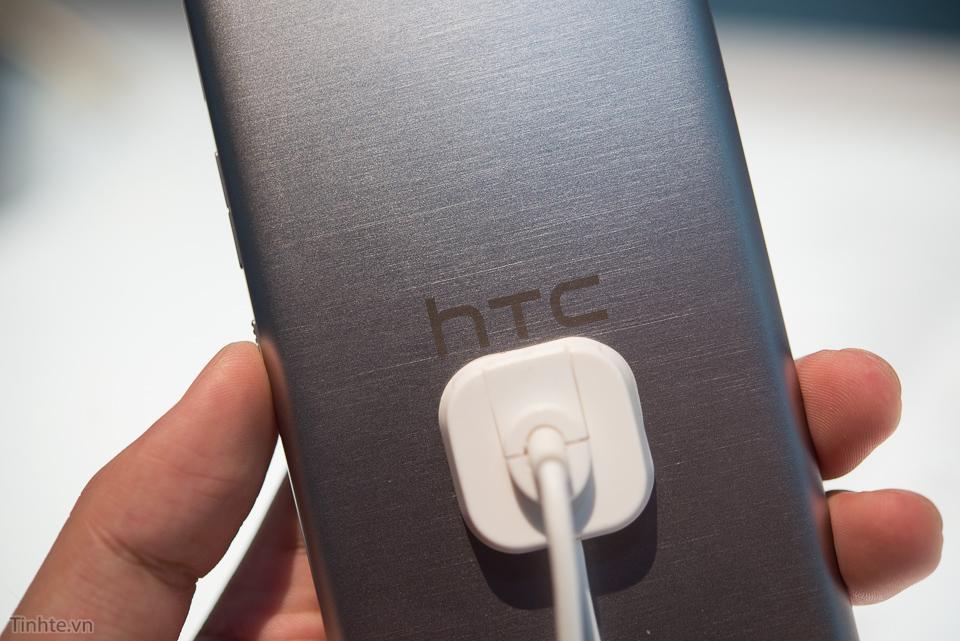 HTC_One_X9_tinhte.vn-11.jpg