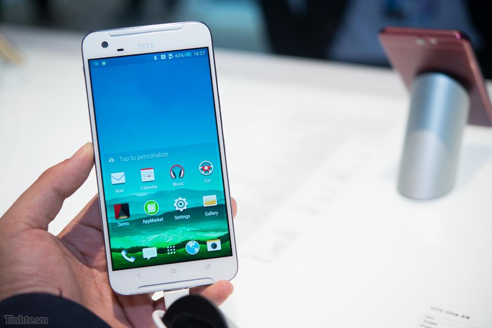 HTC_One_X9_tinhte.vn.jpg