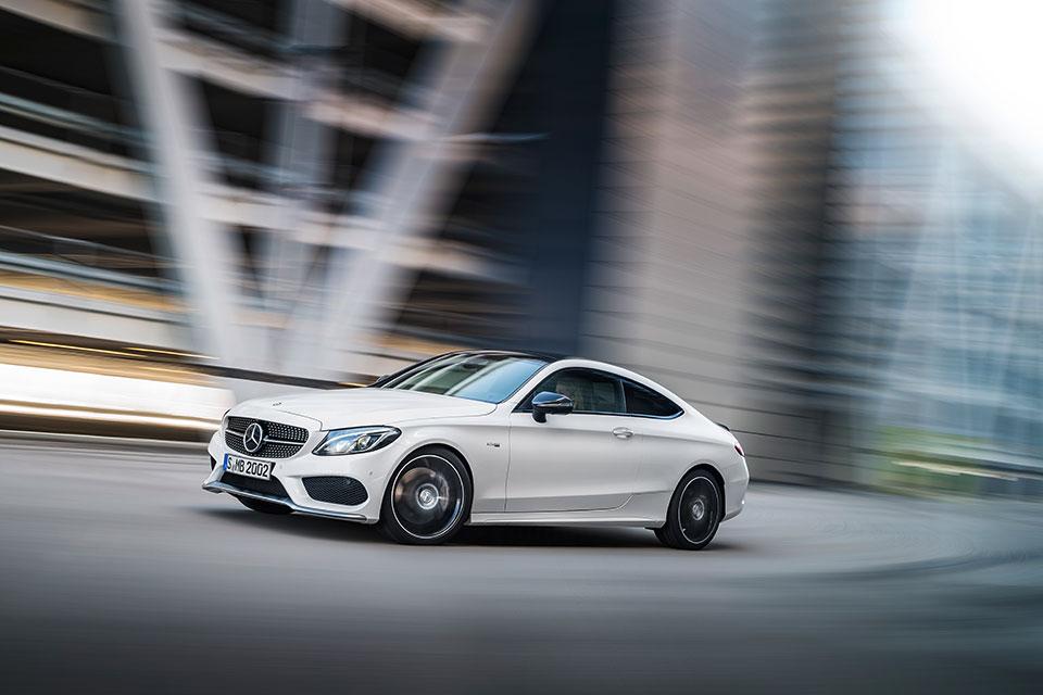 Mercedes-Benz_C_43_AMG_coupe_tinhte_2.jpg