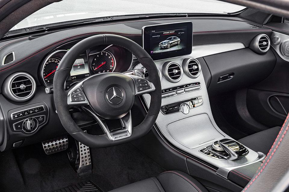 Mercedes-Benz_C_43_AMG_coupe_tinhte_3.jpg