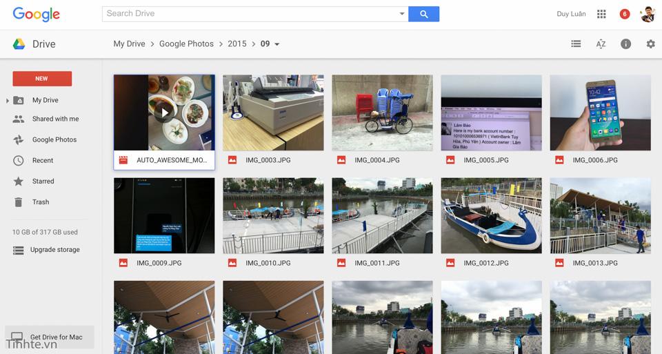 Google_Drive_Photos_2.jpg