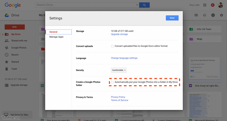 Google_Drive_Photos.jpg