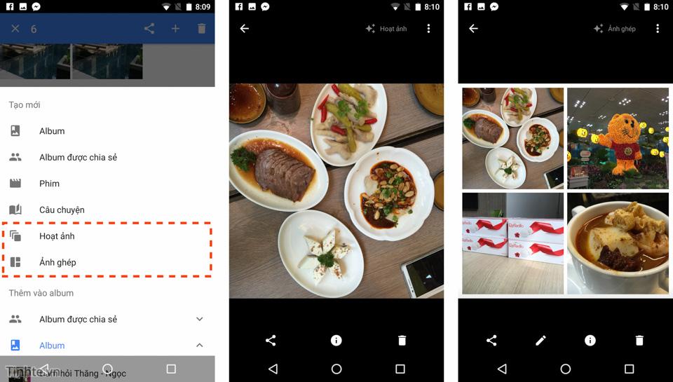 Google_Photos_collage_GIF_dong.jpg