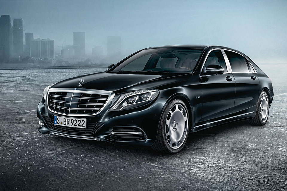 Mercedes-Maybach_S_600_Guard_tinhte_7.jpg