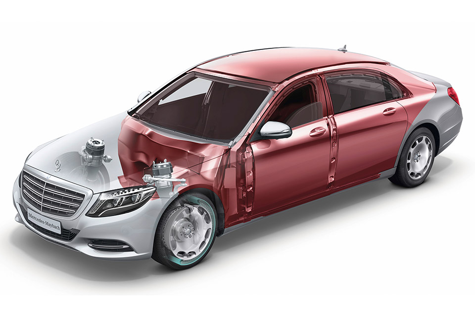 Mercedes-Maybach_S_600_Guard_tinhte_6.jpg