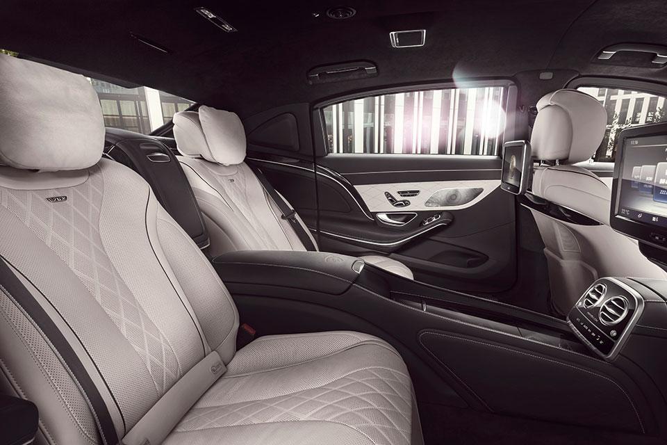 Mercedes-Maybach_S_600_Guard_tinhte_4.jpg